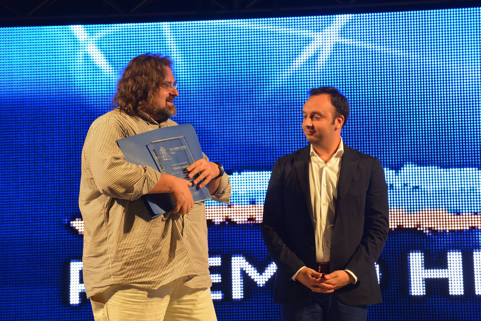 Heraclea Premio