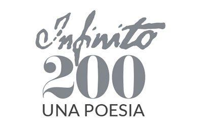 infinito 200